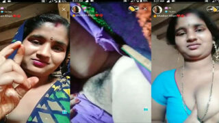 Village beautiful Bhabhi live cam sex video