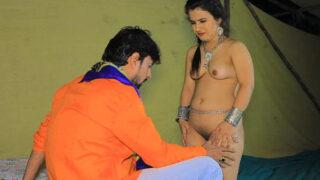 Hindi XXX village sex movie