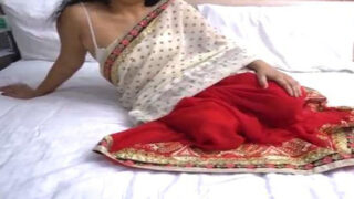 Hot Sexy Dehati Randi Bhabhi Wants Your Dick
