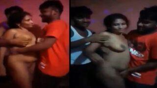 Bangla village boys having sex with nude Randi