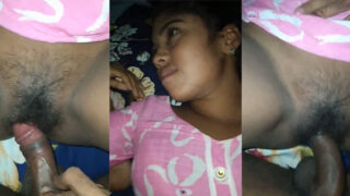 Bangla village girl painful sex with lover