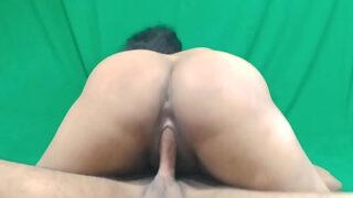 Indian village Bhabhi homemade porn video