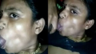 Pure Desi village wife home sex video