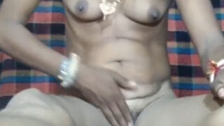 Real Indian village pussy porn video